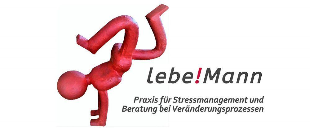 lebe!Mann – Praxis